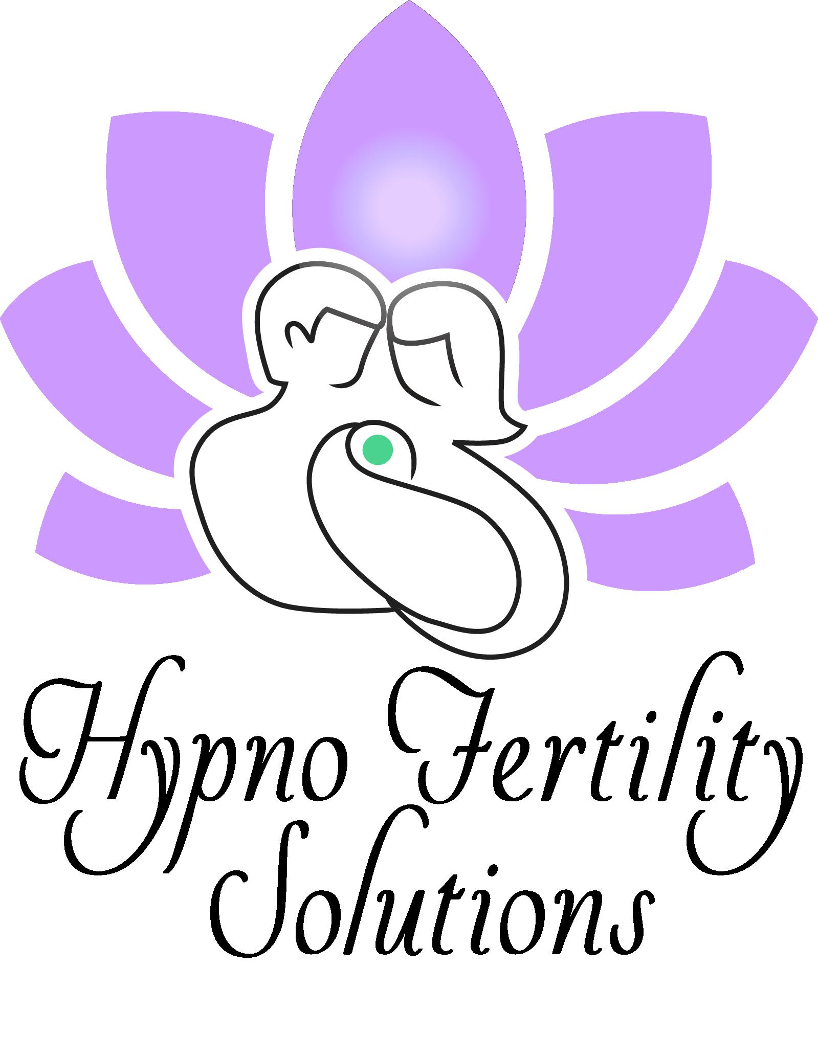 Main_Logo_High_WEB